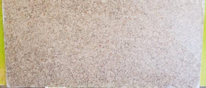 bellamy granite