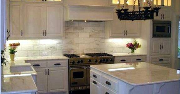 Affordable Marble Countertops at Granite Countertop Warehouse
