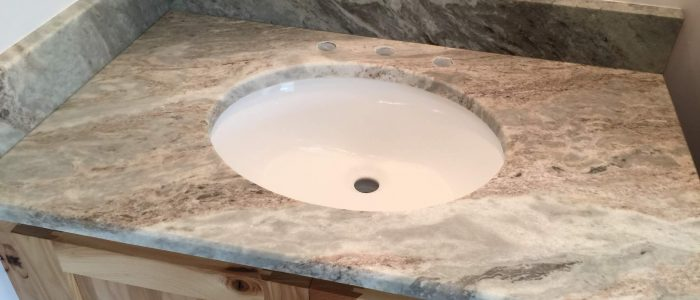 Marble Slabs, Another Great Option for Home Projects!