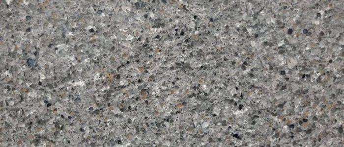 Matterhorn close up