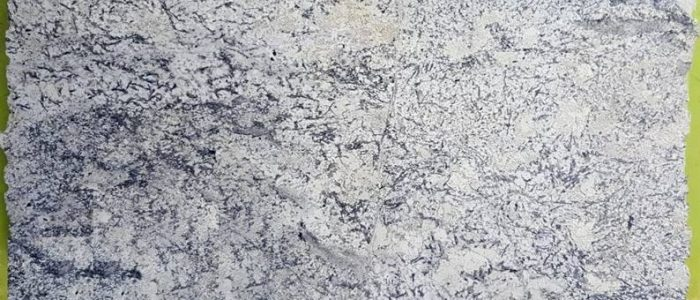 romanix granite