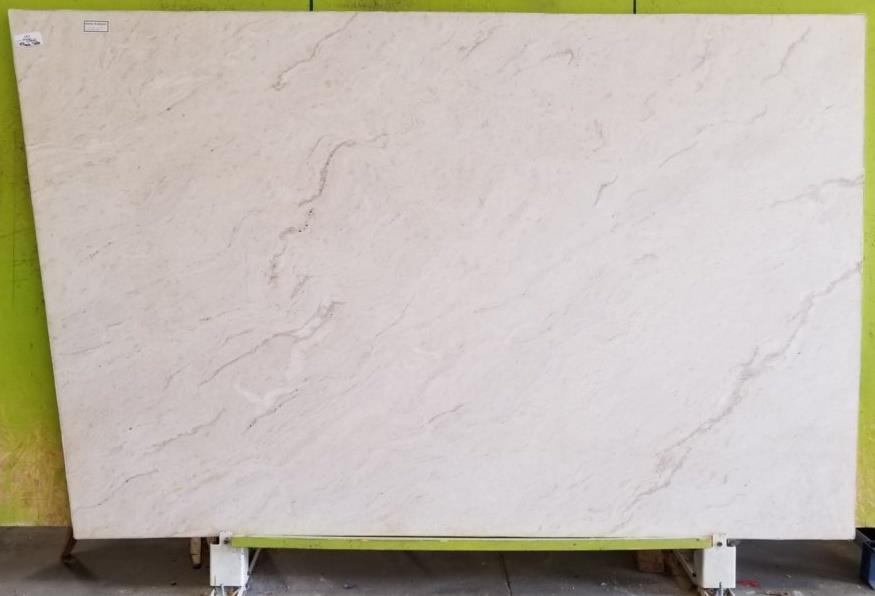 Arctic Pearl Quartzite
