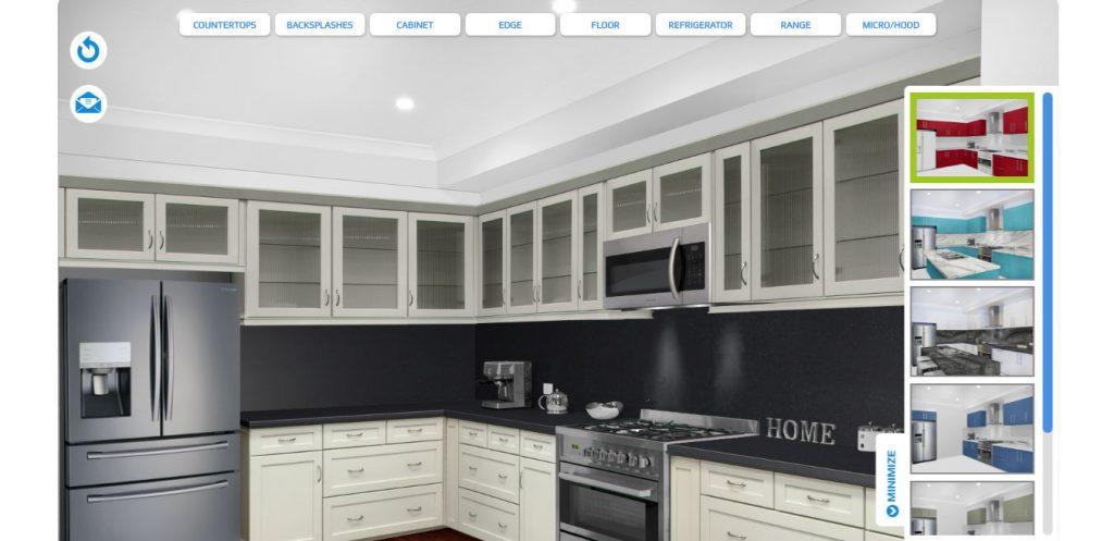 Get The Lowest Price On Granite Countertops In Atlanta 678 329 8311
