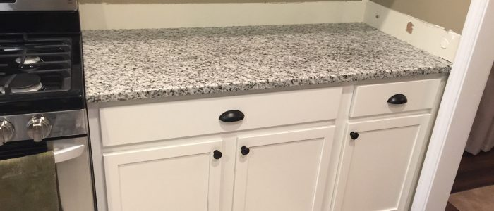 Granite Countertop Warehouse Countertop New Arrival List