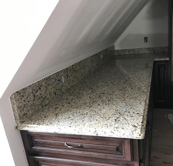 Giallo Verona Kitchen Countertops3