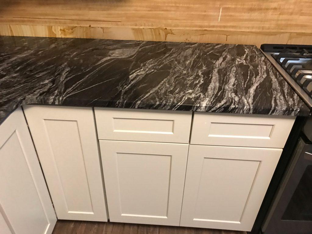 Silver Waves Granite Kitchen Countertops3