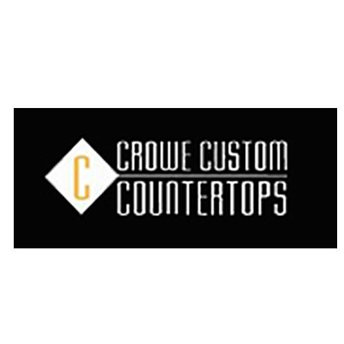 Crowe Custom Logo