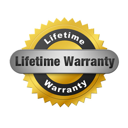 lifetime-warranty2