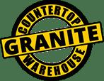 GRANITE COUNTERTOP WAREHOUSE
