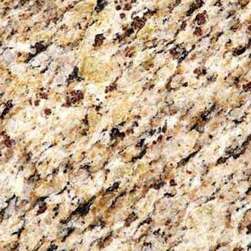 Sile stone